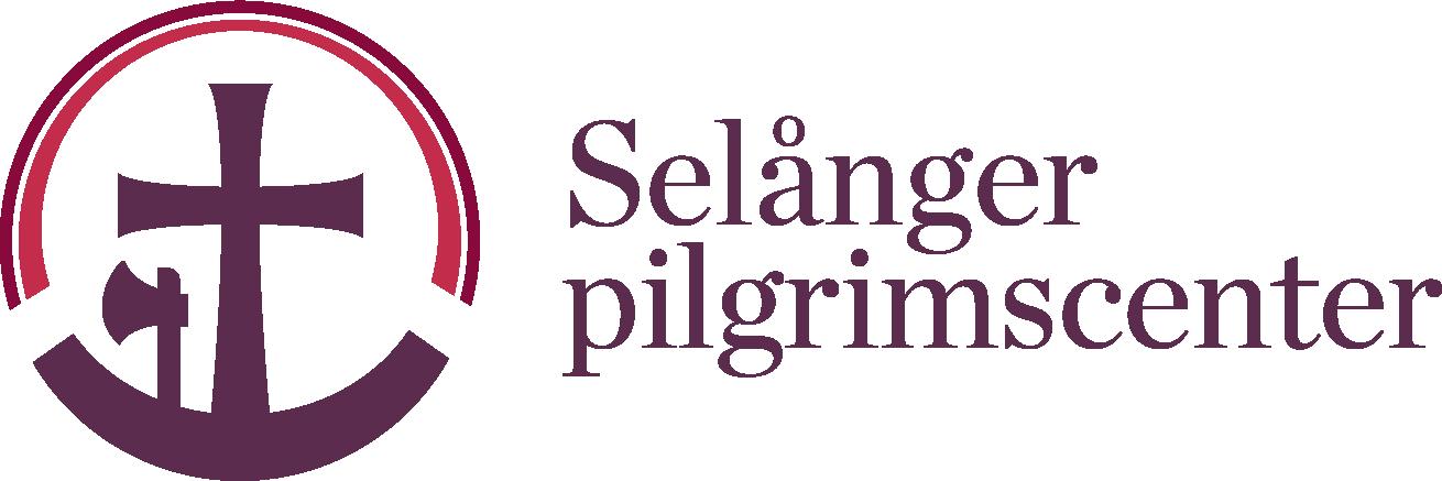 Selånger pilgrimscenter
