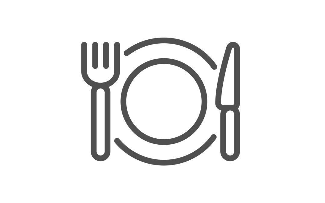 Lunchmeny 30 nov – 4 dec