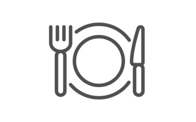Veckans lunchmeny 18-22 oktober